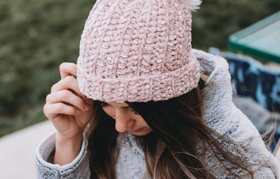 this-winter-crochet-hat-pattern-ideas-beauty-and-colorful-beanies-for-2019