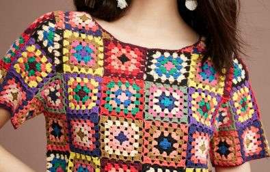 granny-square-crochet-top-and-blouses-ideas-for-this-year