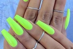 this-summer-nail-trends-colors-and-new-nail-polish-ideas
