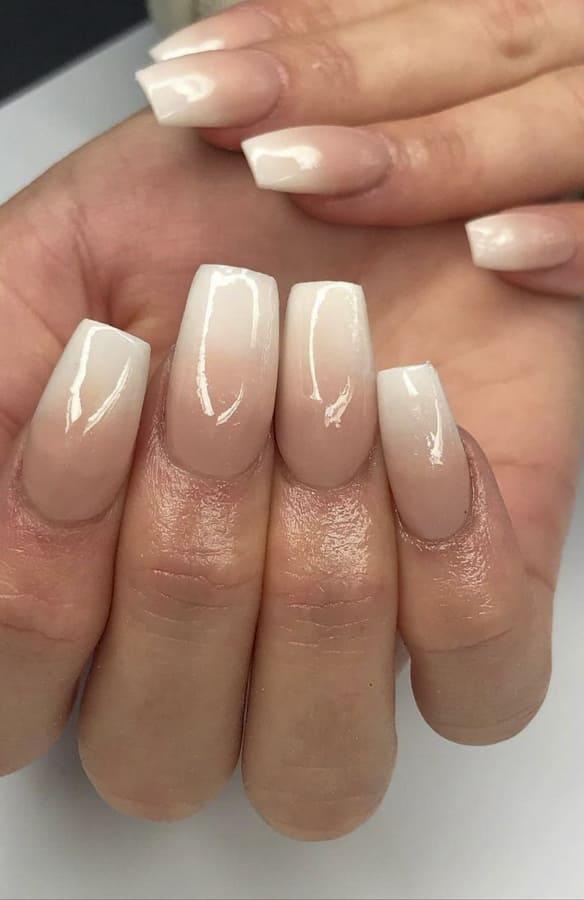 Cute acrylic nails Designs