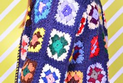 granny-square-crochet-cardigan-models-and-my-crochet-pattern