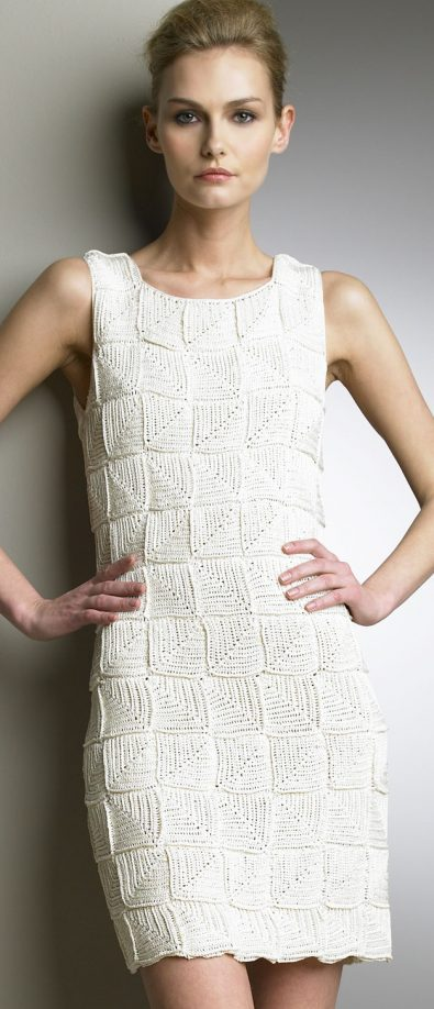 white-crochet-dress-ideas-for-special-days-and-more