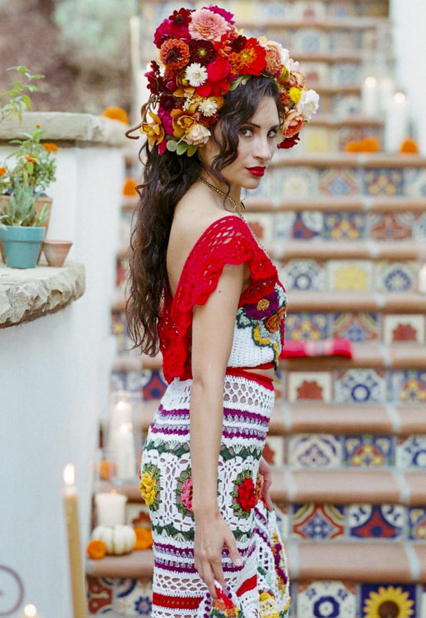crochet dress design ideas for 2021 (4)