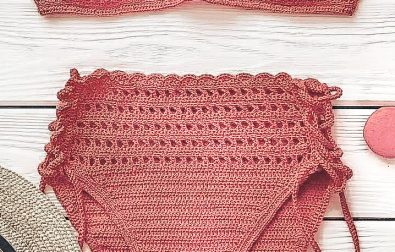 beauty-crochet-bikini-design-ideas-for-this-summer