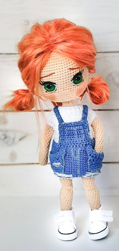 new-trend-of-crochet-dolls-amigurumi-doll-image-ideas