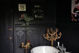 black-bathroom-accessories-and-design-ideas-in-2021