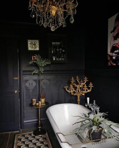 black-bathroom-accessories-and-design-ideas-in-2021