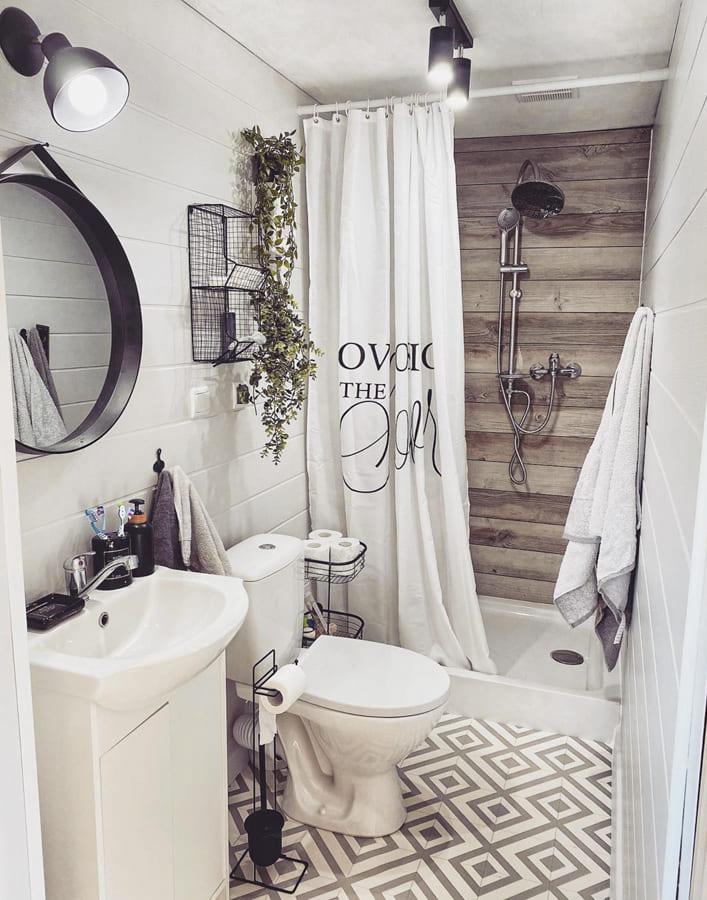 Bathroom furniture design ideas 2021 (2)