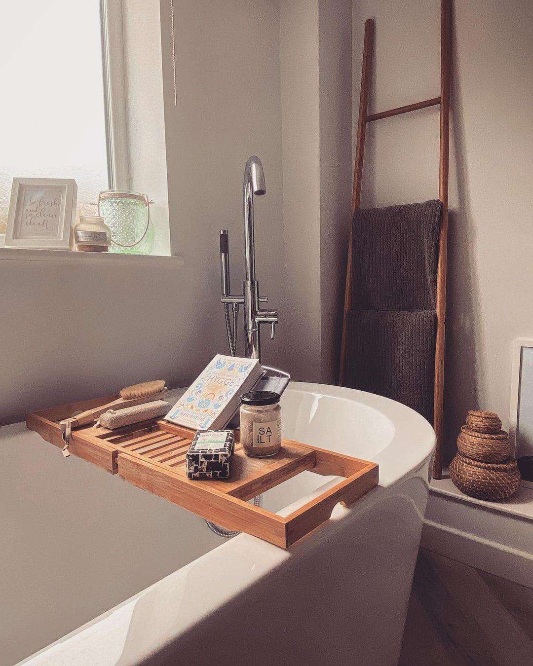 bamboo bathroom furniture (3)