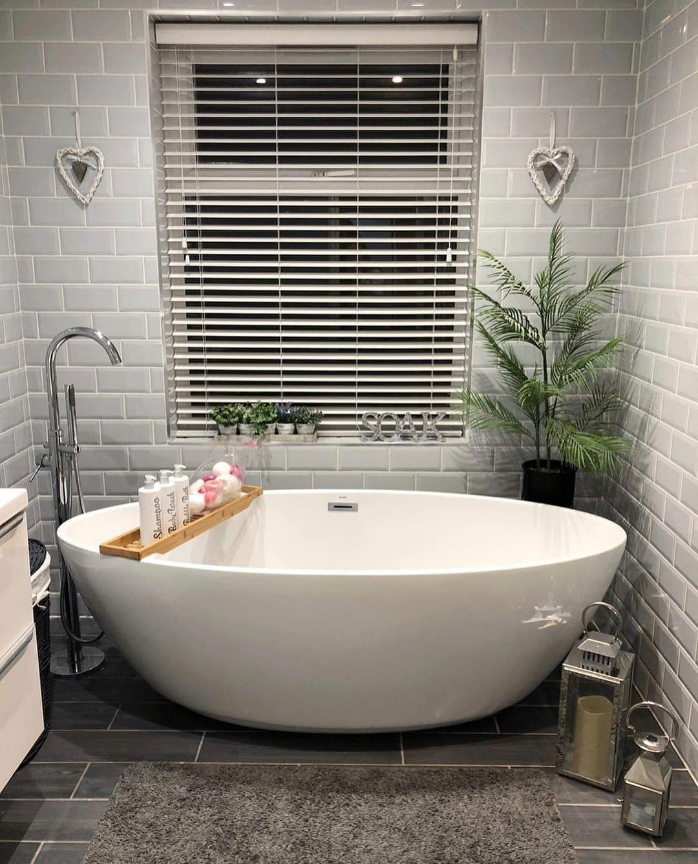 bathroom furniture freestanding (1)
