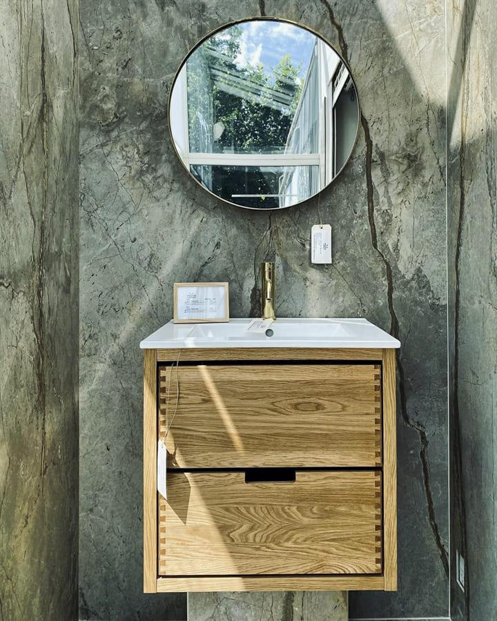 bathroom furniture freestanding (4)