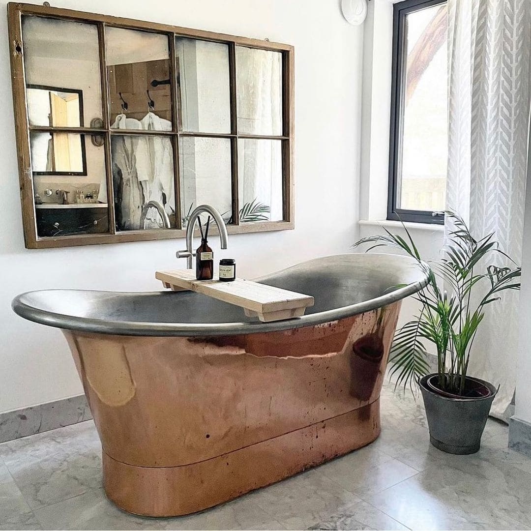 rustic bathroom furniture (1)